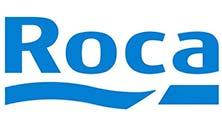 roca logo