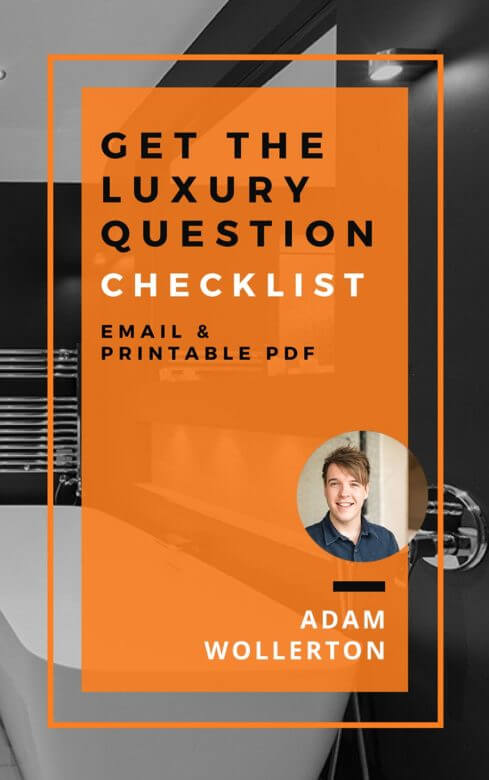 choose-the-right-luxury-bathroom-company-adam