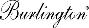 burlington logo hq