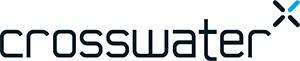 crosswater logo hq