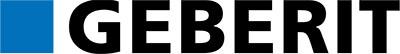 geberit logo hq