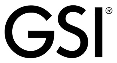 gsi logo hq