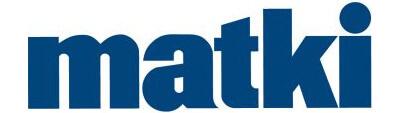 matki logo hq