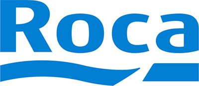 roca logo hq