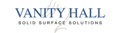 vanity hall logo hq