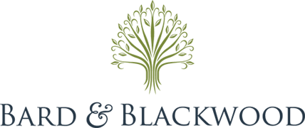 Bard & Blackwood logo