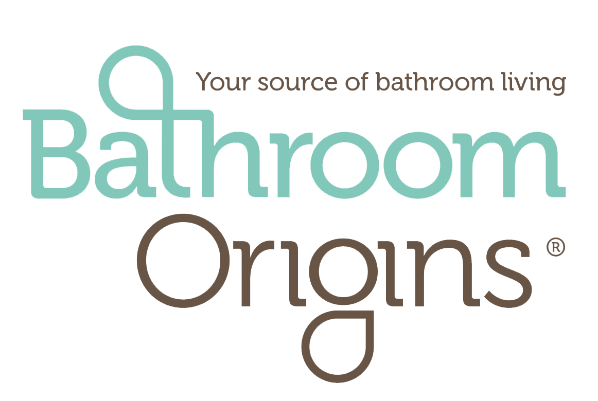 Bathroom Origins logo