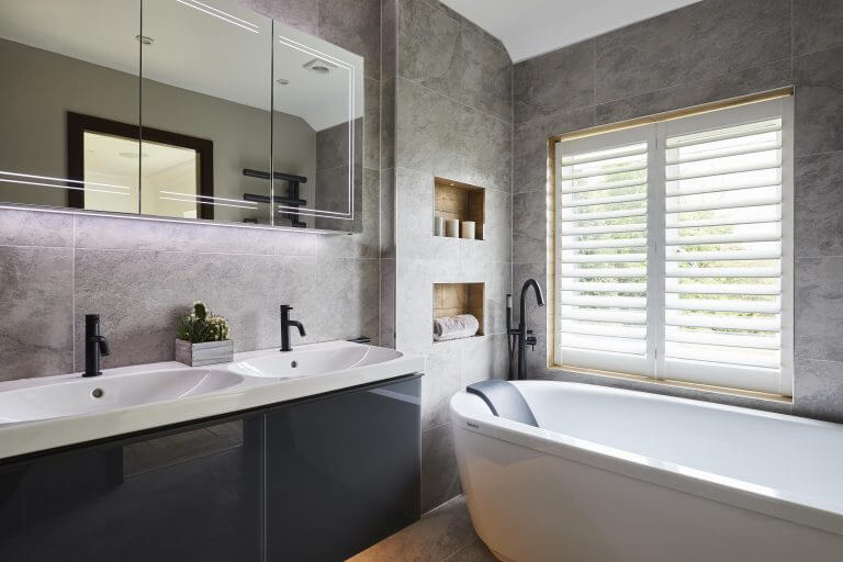 Bathroom Projects Weybridge1