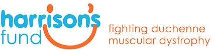 Harrisons Fund logo